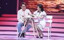 Video: Đài truyền hình gỡ bỏ hình ảnh MC Cao Vy trong 'Vì yêu mà đến'