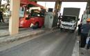 BOT Bắc Thăng Long - Nội Bài xả trạm: Bộ GTVT gửi công điện khẩn