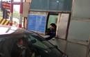 Hơn 1 tháng bị phản đối, trạm BOT Bắc Thăng Long - Nội Bài giờ ra sao?