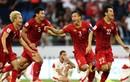Thủ tướng khích lệ tuyển Việt Nam trước trận tứ kết Asian Cup 2019