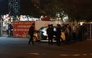Danh tính tài xế taxi nghi bị cướp cứa cổ ở SVĐ Mỹ Đình