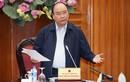 Thủ tướng yêu cầu Bộ Công an điều tra vụ nhiễm sán lợn ở Bắc Ninh