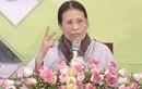 Facebook hơn 100.000 theo dõi của bà Phạm Thị Yến đã bị xóa bỏ