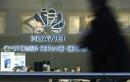 Mỹ hoãn lệnh cấm công nghệ của Huawei thêm 2 năm