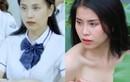 Nhật Thủy 'tai bay vạ gió' trăm triệu vì Trâm Anh, diễn viên nude hồ sen