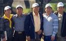 Vụ Trịnh Sướng: Cựu Chủ tịch tỉnh Sóc Trăng thừa nhận được tặng vé du lịch nước ngoài