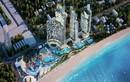 """Huy động vốn trái phép dự án SunBay Park, Hải Phát Land bị công an """"sờ gáy"""""""