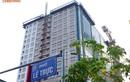 Toà nhà 8B Lê Trực: Chủ đầu tư Kinh Đô TCI cùn... lại nợ nần tai tiếng
