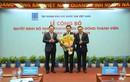 Tân Tổng giám đốc Tập đoàn Dầu khí Việt Nam PVN là ai?