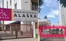 """Chi tiết trường Alaska, Global, Việt - Hàn Montessori... gắn mác """"quốc tế"""" dỏm"""