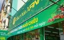 Vừa khai trương, Bách Hoá Xanh ở Đồng Nai đã vướng sai phạm