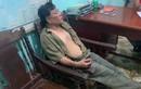 Anh trai chém cả nhà em ở Thái Nguyên: Nguyên nhân là tiền bạc?