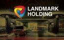 """Lợi nhuận Landmark Holding """"tụt dốc không phanh"""", nguyên nhân vì đâu?"""