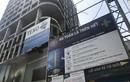 """Landmark Holding """"sa lầy"""" ở dự án Manhattan Tower Hà Nội thế nào?"""
