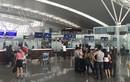 """Khách đi máy bay bị """"chôm"""" 2.000 Euro tại ở Sân bay Nội Bài"""