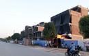 Hà Nội: Vi phạm gì khiến Công ty BĐS Linh Đàm bị phạt 62,5 triệu đồng?
