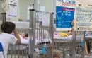 """Chi phí khám chữa ở khoa Quốc tế BV Nhi TW nghi cho trẻ uống thuốc hết hạn """"chát"""" cỡ nào?"""