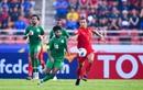 """VAR """"ủng hộ"""" U23 Ả Rập Xê Út, U23 Thái Lan bị loại cay đắng"""