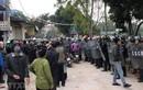 Những thông tin sai lệnh của nhóm gây rối ở xã Đồng Tâm