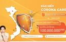 Bảo hiểm Quân đội, Viễn Đông bán gói Corona: Sai hay đúng?