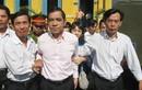 """Công ty Tenma Việt Nam bị tố hối lộ: Bao """"gương xấu"""" đi trước?"""