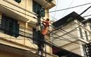 Hóa đơn điện: Người trong ngành 'hiến kế' sửa lỗi, cắt thực tế kém thông minh