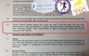 """Y tế Thành Ân, Tuấn Ngọc Minh lao đao vì Zimmer Pte.Ltd: Do """"mối mới"""" lợi hơn?"""