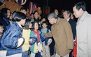 Ấn tượng về nguyên Tổng Bí thư Lê Khả Phiêu của ông Phạm Quang Nghị