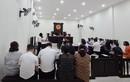 Cty TDS - Trường Newton: Luật sư đề nghị vô hiệu hợp đồng ngày 23/01/2017