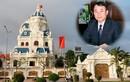 Tập đoàn Phú Thành của đại gia Ngô Văn Phát làm ăn thế nào...trúng thầu loạt dự án lớn?
