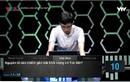 """""""Cậu bé Google"""" Phan Đăng Nhật Minh sau 2 năm du học ra sao?"""
