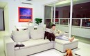 Dương Triệu Vũ vừa rao bán căn hộ cao cấp rộng 168m2