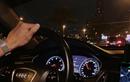 Có phải Ngọc Nữ đã chia tay chàng trai lái xe Audi?