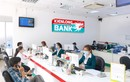 """Kienlongbank """"lao đao"""" vì nợ xấu: CT Lê Khắc Gia Bảo xoay sở thế nào?"""