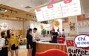 """Acecook Việt Nam lãi khủng... vẫn """"lấn sân"""" mở buffet mỳ tôm?"""