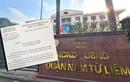 Quận Nam Từ Liêm yêu cầu Phú Đô báo cáo vi phạm TTXD trên đường Sa Đôi