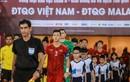 Việt Nam tổ chức các trận còn lại vòng loại World Cup 2022?