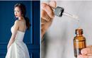 7 kiểu làm đẹp Hàn Quốc trở thành mốt năm 2021