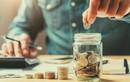 7 quy tắc tiết kiệm tiền ngay cả các triệu phú cũng đang phải làm theo