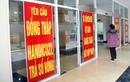 Chung cư 129D Trương Định - Liên danh Đồng Tháp - Handico 22 bàn giao nhà trái phép... bị xử lý thế nào?