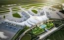 Vietnam Airlines ưu tiên bố trí tối đa nguồn lực tham gia dự án sân bay Long Thành