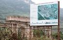 """KDL sinh thái Hồ Ngọc, thung lũng Nữ Hoàng """"rùa bò""""… lọt tầm ngắm """"thanh tra"""""""