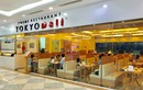 Tokyo Deli đóng cửa hàng loạt: Cty Thực phẩm Tân Việt Nhật làm ăn sao?