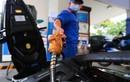 Xăng vượt 19.000 đồng/lít, giá dầu giảm