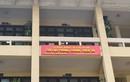 Cty Thăng Long san lấp sông Sóc Sơn trái phép: Trách nhiệm Chi cục phòng, chống thiên tai?