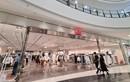 Trước làn sóng tẩy chay dữ dội, cửa hàng H&M ở Hà Nội ảm đạm khách