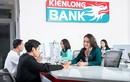 Kienlongbank làm ăn thế nào trước khi có nữ chủ tịch mới?