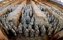 """Chuyện kỳ bí khó tin trong lăng mộ Tần Thủy Hoàng, gồm cả bẫy """"chết người"""""""