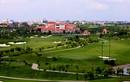Hà Nội dừng hoạt động sân golf: Đại gia Him Lam, Golf Ciputra... thiệt hại lớn?