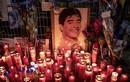 7 người bị truy tố vì cái chết của Maradona